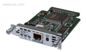 08--network-device-cisco-csu-dsu.jpg