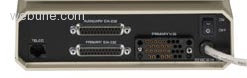 08p-network-devices-csu-dsu.jpg border=