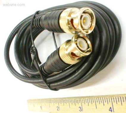 11p1472-thinnet-cable.jpg