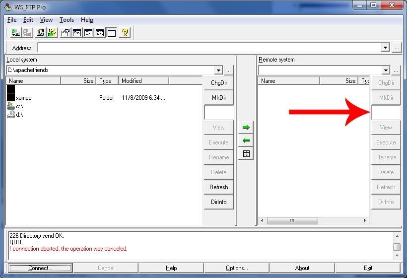 15p-2748-ws-ftp-interface.jpg