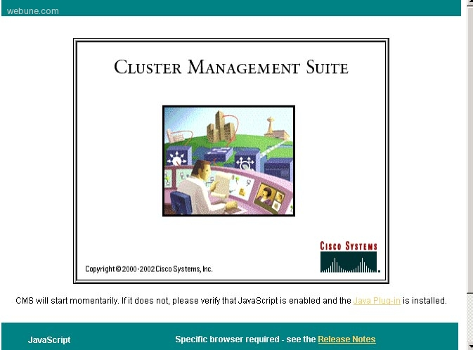 10p-3026-cisco-cms-suite.jpg