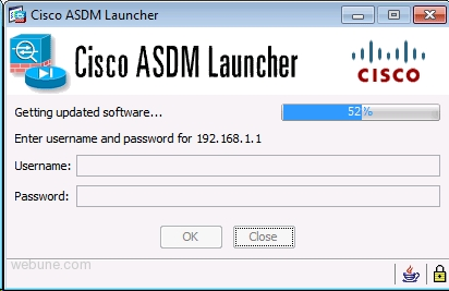 03p-3330-cisco-asdm-login.gif border=