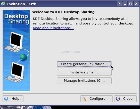 14p-0-krfb-invitation.jpg