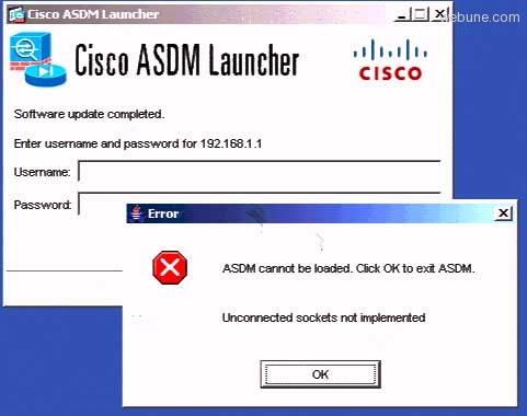 31p-0-asdm-error.jpg