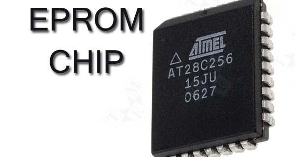 02-p697-eprom-chip.jpg