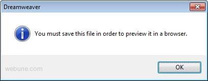 13p-3577-default-savefile.jpg