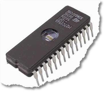 15p-550-rom-cip.jpg