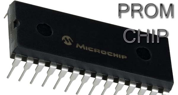 Explains Different Types Of ROM Memory Like PROM EPROM EEPROM
