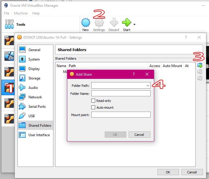 27-p4723-virtualbox-shared-folder-settings.jpg
