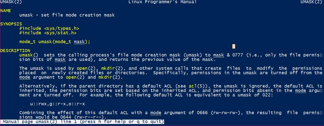 28-p3331-linux-umask-permissions.jpg
