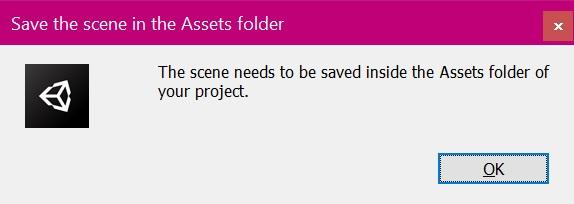 29-p4786-unity-error-assets-folder.jpg